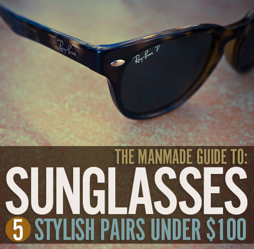 Sunglassesguide_large
