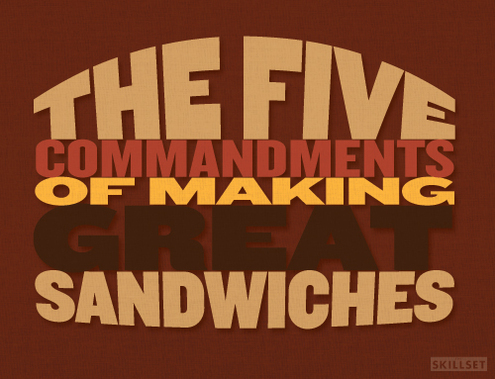 5commandmentsandwiches_large