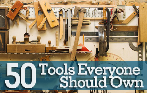 50toolseveryoneshouldown_large