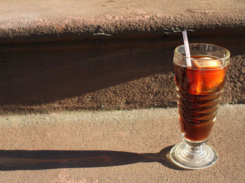 041112-200885-cold-brew-guide-thumb-500x375-231375