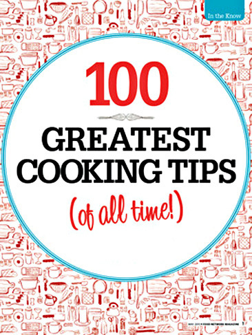 Rx-fnm_cooking-tips_s3x4_al-1_large