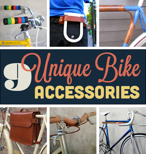Unique_bike_accessories_large