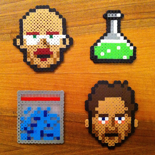 Breaking_bad_perler_beads_large