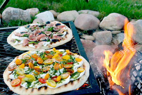 Jim-laheys-tips-for-perfect-grilled-pizza-172589_large