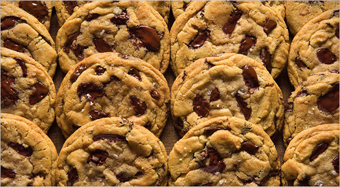 Chocochipcookies_large