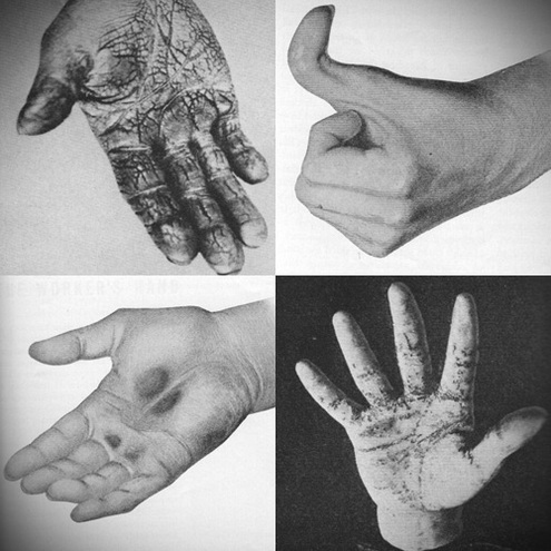 Hands01-2_large