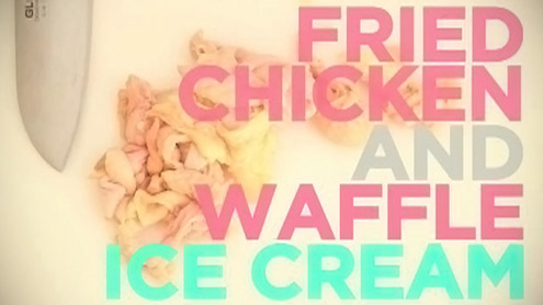 Friedchickenandwafflesicecream_large