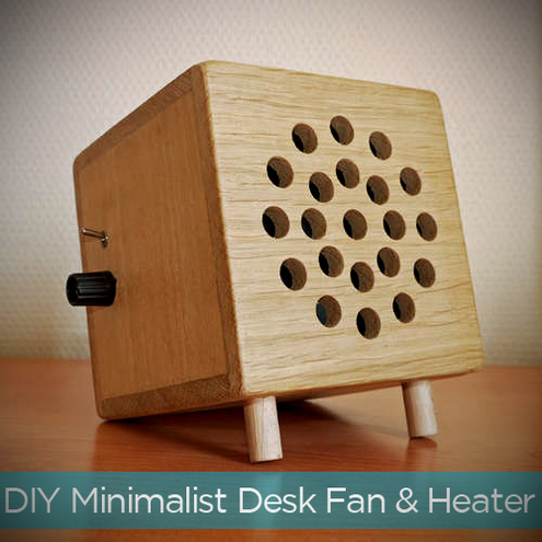 Desk-fanheater_large