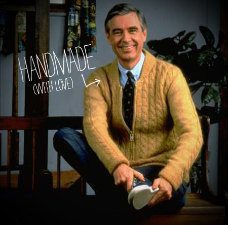 Mrrogerssweater_large