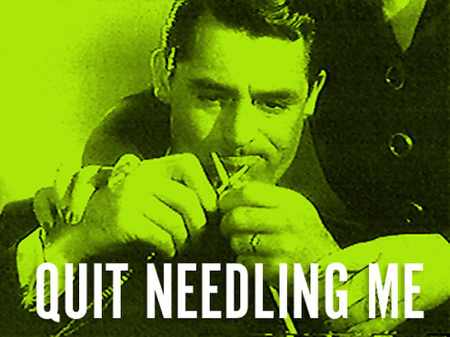 Cary_grant_learns_to_knit_in_mr_lucky_2_large