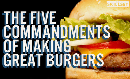 5commandgreatburgers_large