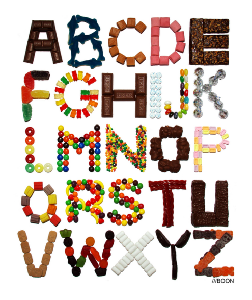 Candy_abcs_final_small