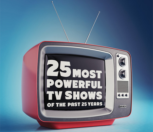 Most-powerful-shows
