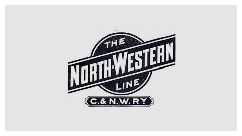 Logo-1899-north-western-line