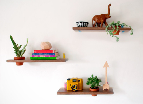 Diy-modern-wooden-shelves-feature_large