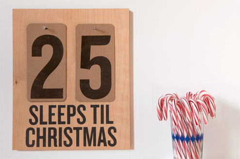 Typographic-advent-calendar-feature-2_large