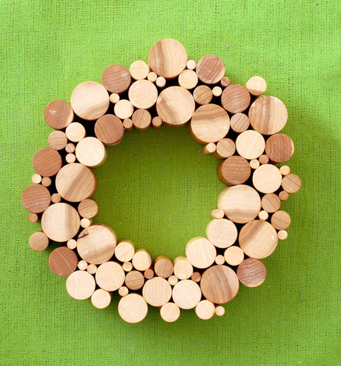 Wood-dowel-wreath_web