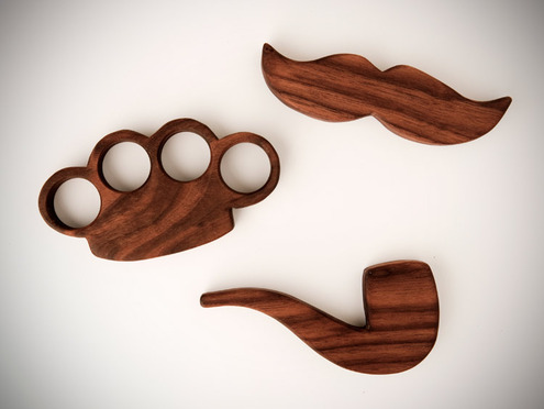 Diy-wooden-teething-feature-4_large