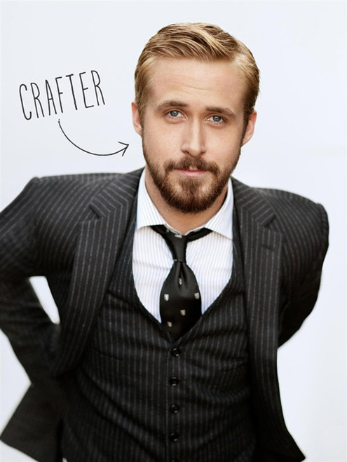 Ryan-gosling-craft_large