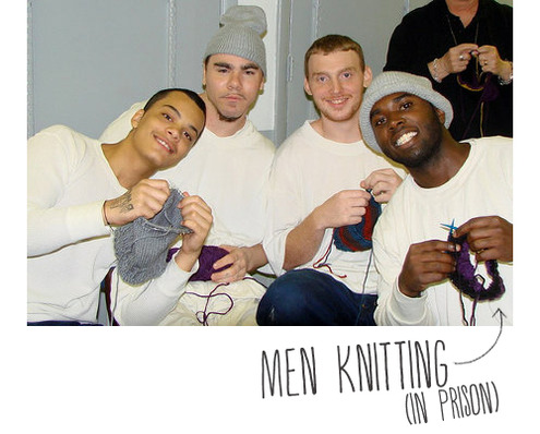 Knit-men-prison_large