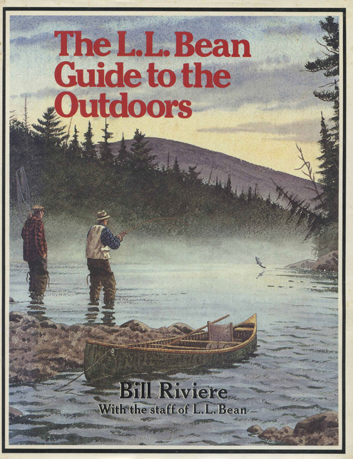 Ll-bean-guide-to-the-outdoors_large