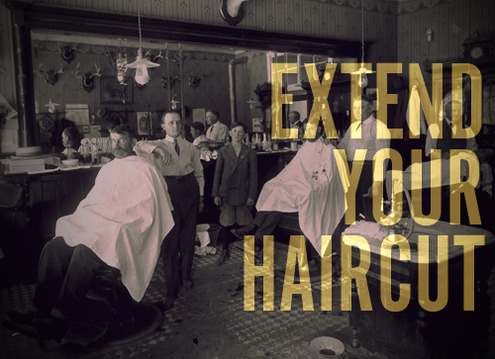 How-to-extend-haircut_large