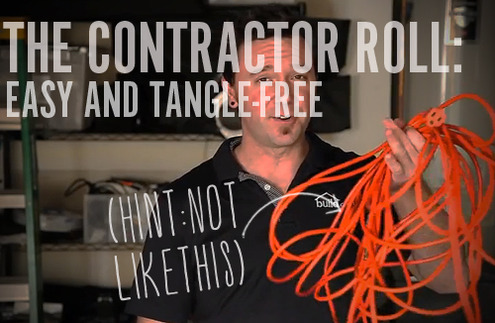 How-to-roll-extension-cord_large