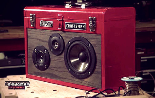 Toolbox-boombox_large