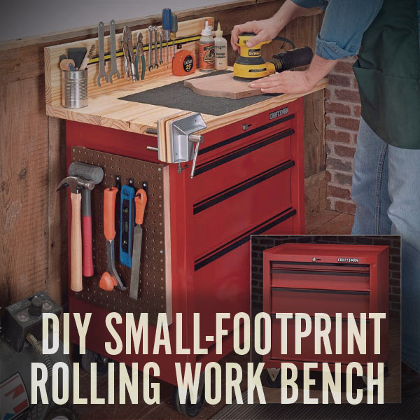 Diy-work-bench_large