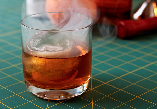 How-to-smoke-cocktail-feature_large