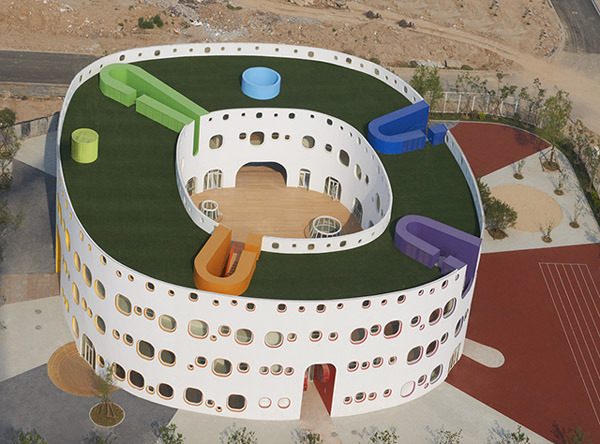 Loop%20international%20kindergarten,%20tianjin_large
