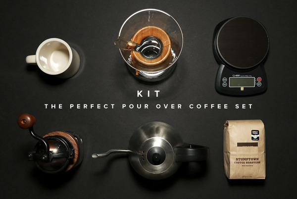 Perfect-pour-over-coffee-kit-gear-patrol-full_large