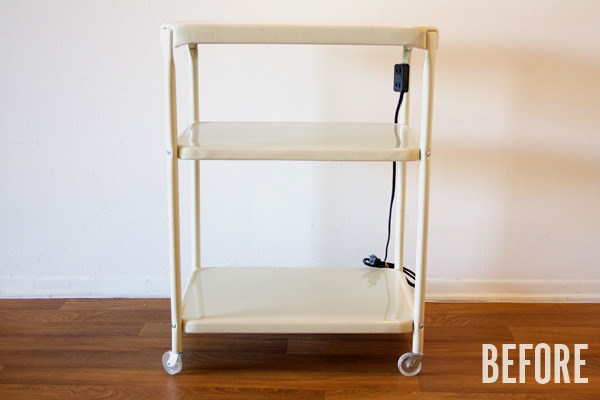 Diy-bar-cart-makeover-before_large