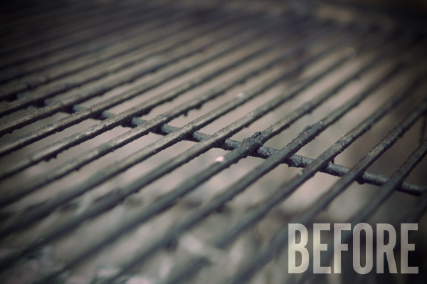 How-to-clean-grill-in-15_large