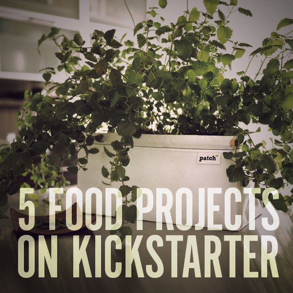 Kickstarter-food-projects_large