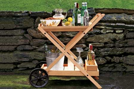 00-bar-cart-x_large