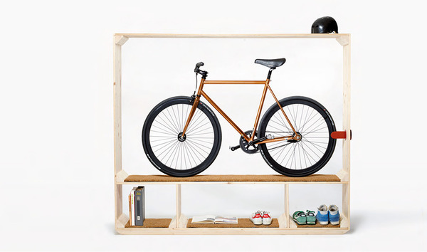 Postfossil-bike-storage_large