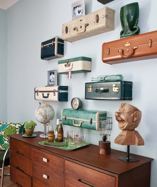 Vintage-suitcase-shelves_large