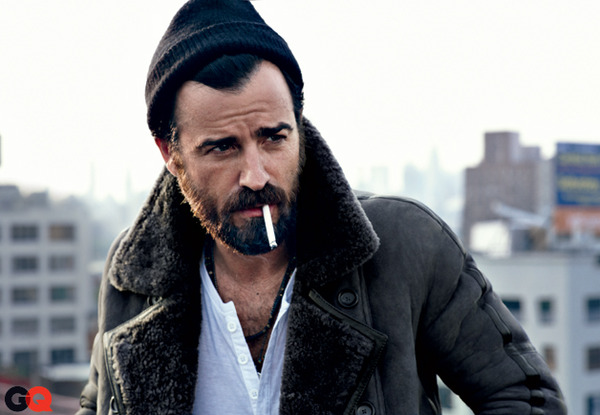 Justin-theroux-01-628_large