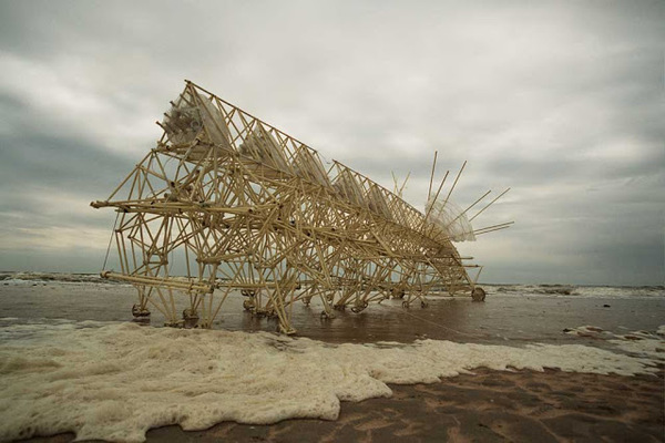 Strandbeests_large