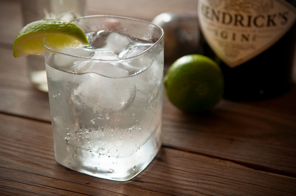Gin-and-tonic-feature-1-manmade_large