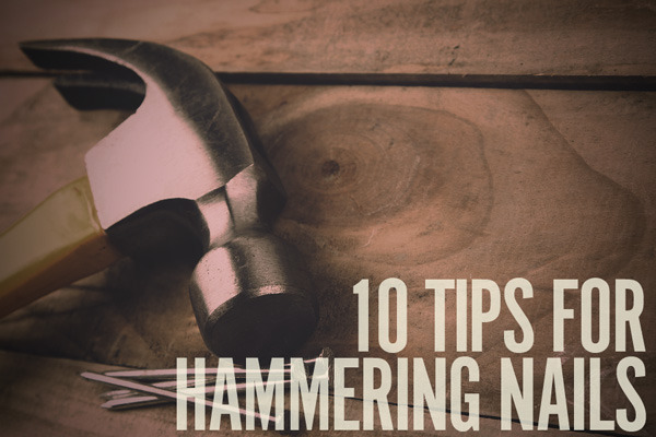 How-to-hammer-nails_large