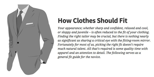 How-clothes-should-fit2_large