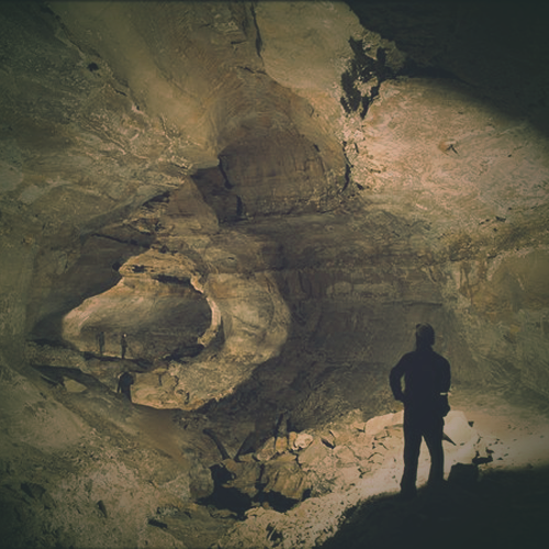 Mammoth-cave-mm_large