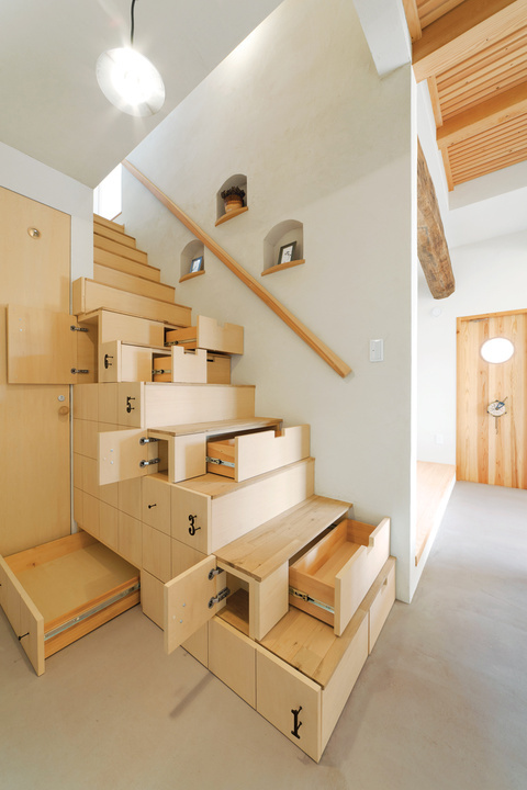 Top-drawer-stairs_large