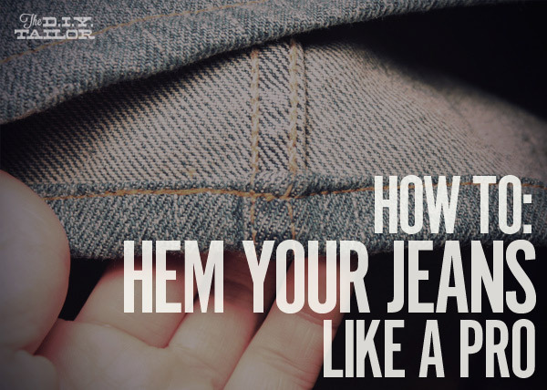 How-to-hem-jeans_large
