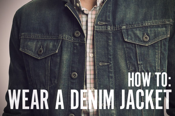 How-to-wear-a-denim-jacket_large