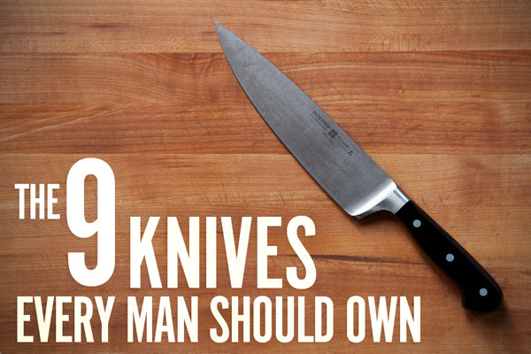 9-knives-every-man-should-own_large
