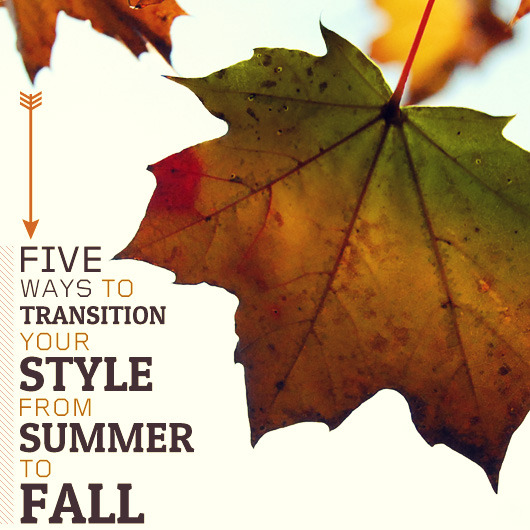 Summertofall_header_large