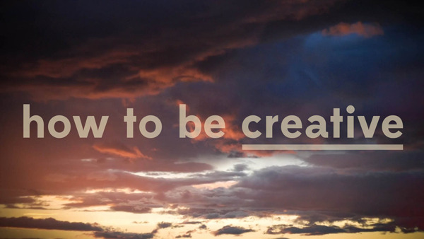 How-to-be-creative_large
